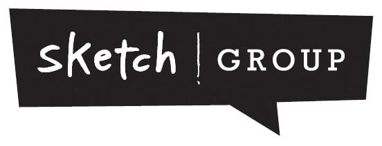 sketchgroup-black-horizontal_orig